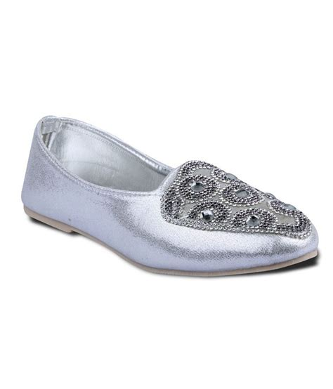 silver loafers womens silver loafers womens 28 images grenson s clara v