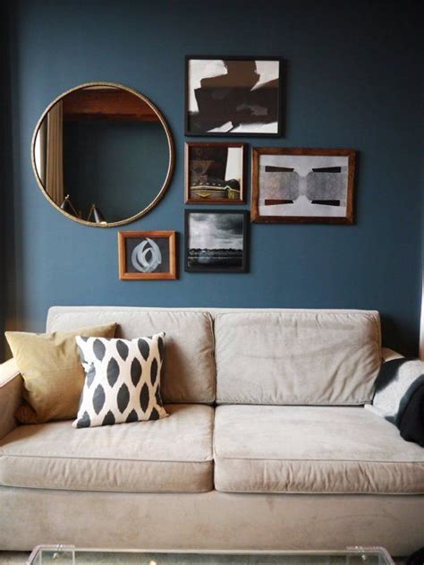 8 Ways A House Guest Can Be Annoying by Best 25 Small Mirrors Ideas On Wood