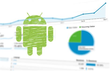better for android 4 best analytics apps for android better tech tips