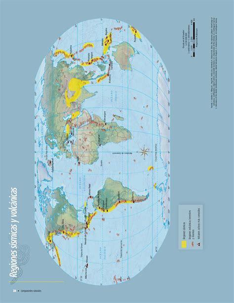 atlas del mundo pagina 91 atlas de geograf 237 a del mundo by rar 225 muri issuu