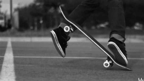 imagenes gif on tumblr animados gif de skate on tumblr