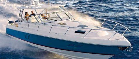eastport pram motor intrepid boats for sale by owner - Intrepid Boats For Sale By Owner