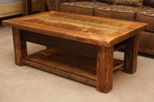 Rustic Coffee Table Sets Coffee Table Rustic Coffee Table Set Home Interior Design