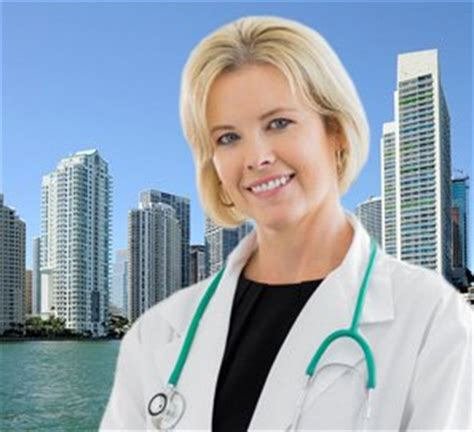 therapy miami fl hgh testosterone therapy doctors prescribe hgh testosterone treatment