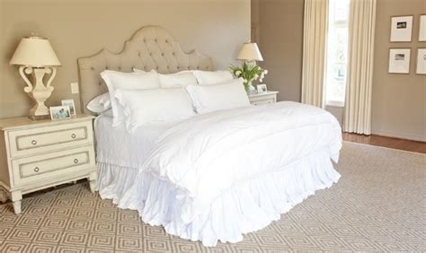 taupe bedrooms taupe bedrooms design ideas