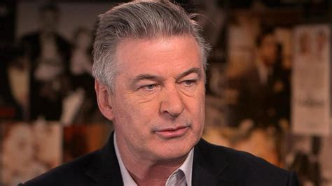Anyone Want To Date Alec Baldwin by Pre Emptive Damage Alec Baldwin Says He S