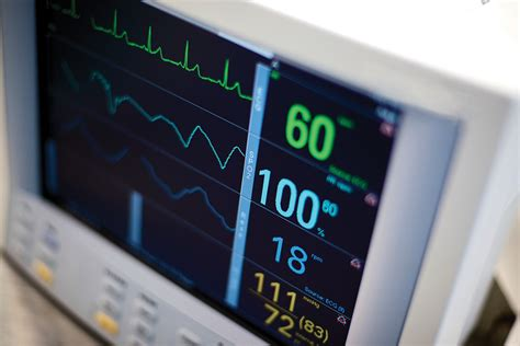 medical device reaches  market