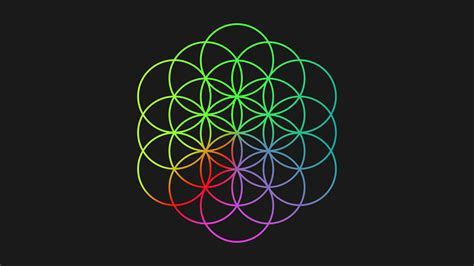 coldplay logo create ahfod coldplay logo in inkscape new part 1