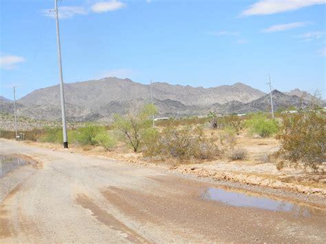 az mobili mobile arizona s desert town
