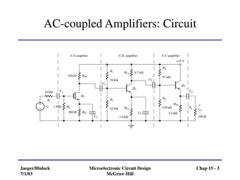coupled inductor circuit analysis capacitors in ac circuits pdf 28 images ac inductor pdf 28 images how does a negative