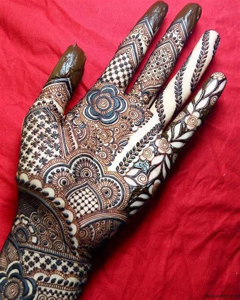henna design jobs mehandi design ideas for wedding season
