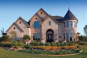 3d Home Exterior Design Online vinton at the woodlands creekside park the estates at
