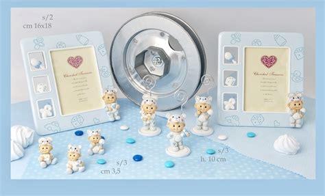 bomboniere cornici cornici nascita battesimo