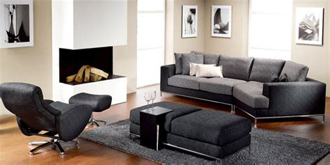 best rated living room furniture top 10 best sellers in living room furniture february 2018