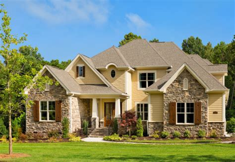 hire custom home builders for a great build eastern