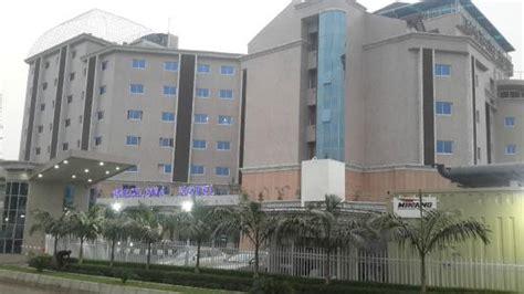 Barcelona Hotel Abuja   barcelona hotels prices hotel reviews abuja nigeria