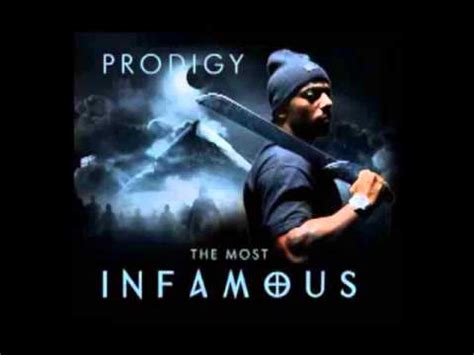 download youtube playlist mp3 zip prodigy the most infamous full album zip download