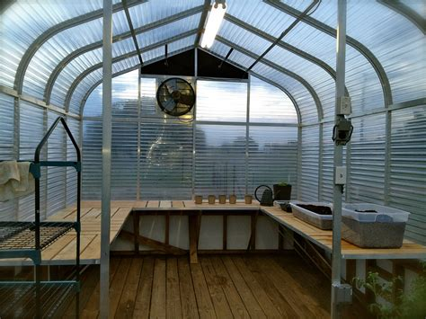 ventilation fans for greenhouses engaging solar powered greenhouse ventilation fan for vent fan