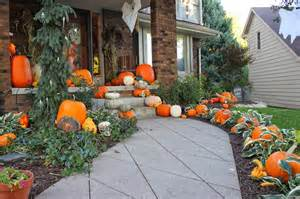 how much is a new garage door fall and halloween decorating ideas it s really 10 months