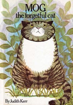 libro mog the forgetful cat 1000 images about c books on space cat book covers and kittens