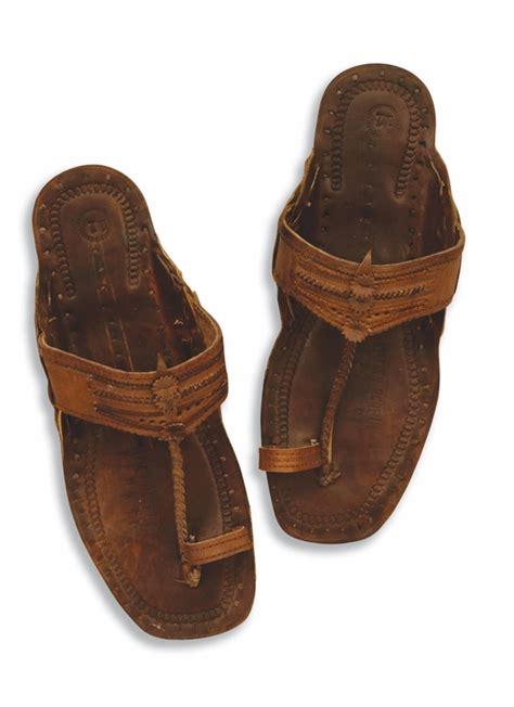 hippy sandals hippie shoes hippie sandals