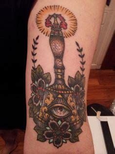 tattoo machine wellington cassady bell tattoos sacredgeometry linework dope
