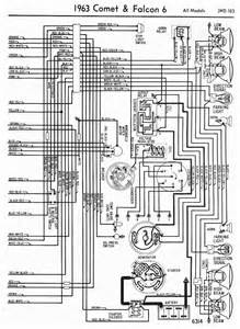 1963 mercury power window wiring diagram get free image about wiring diagram