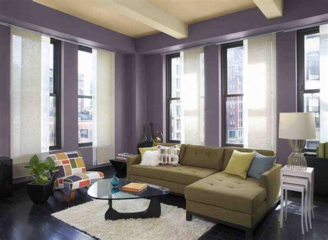 good paint colors  living room decor ideas