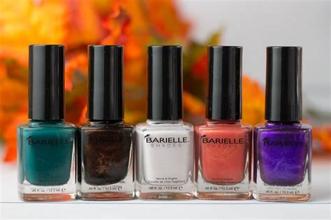 Fab Fall Shades by Fab Fall Giveaway Whole