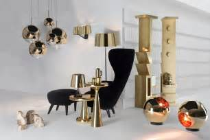 design milk home furnishings tom dixon presents club design milk