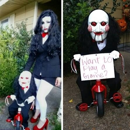 halloween costumes   clever  creative