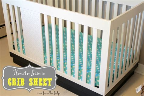 Crib Meaning In Urdu by Crib Sheets Meaning Crib Meaning In Urdu Shabby Chic