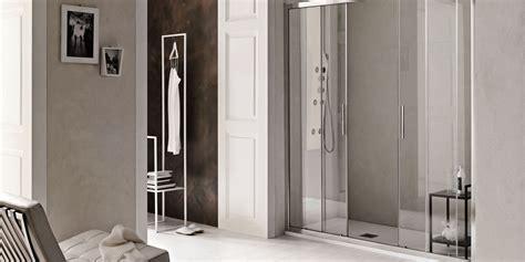 vasche docce simionato f lli vasche e docce possibilit 224 di scegliere