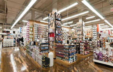 bed bath beyond hours of operation bed bath and beyond hours 28 images bed bath and