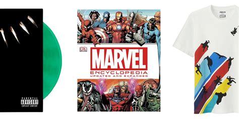 gifts for marvel fans 10 best marvel gift ideas for marvel universe fans