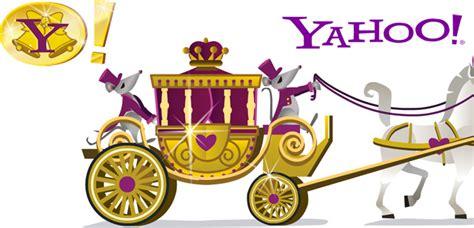 Wedding Yahoo by Royal Wedding Logo From Yahoo Aol Ask Uk