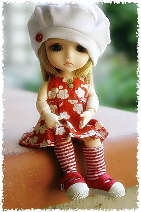 doll pic beautiful doll desicomments