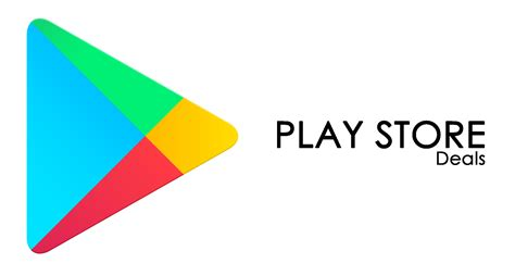 Play Store Update Free Play Store Here Are 30 Temporarily Free And 58 On
