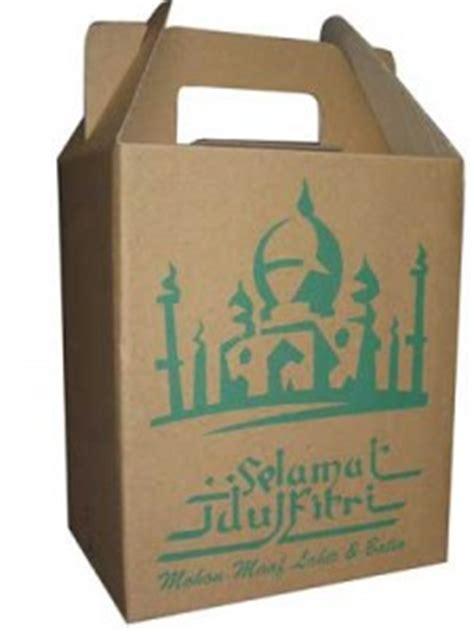 cetak kemasan packaging nain percetakan packaging paper bag dan katalog