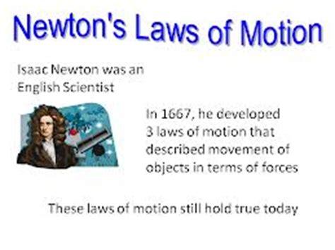 biography of isaac newton ks2 isaac newton new sir isaac newton gravity ks2