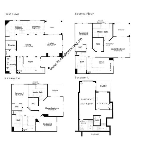 catamaran floor plans catamaran floor plans 28 images 25 best ideas about