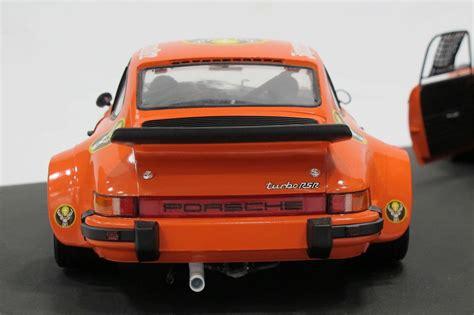 porsche jagermeister sold model cars x 2 1 x jagermeister porsche 934