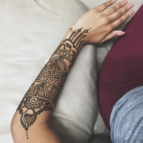 henna tattoos cost this is the beautiful henna did for me at such