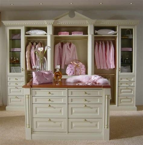 Pink Closet Minneapolis by 17 Best Images About Dress Up On Vanities Closets And Perfume