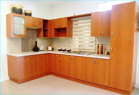 kitchen cabinet designs philippines kitchen cabinet