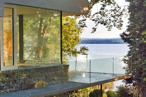 haus am ammersee haus am ammersee moderne einfamilienh 228 user
