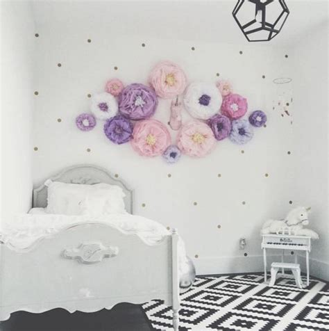 unicorn bedroom 80 best images about unicorn themed room on pinterest
