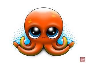 25 best ideas about cute octopus tattoo on pinterest