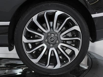 range rover autobiography rims export new 2014 land rover range rover sc autobiography