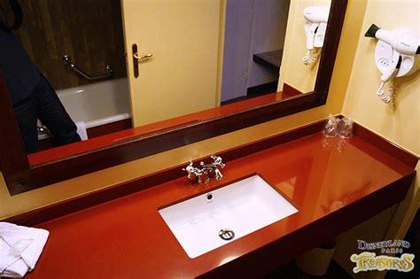 room treasures hotel cheyenne new quot quot rooms disneyland